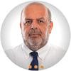 Alexandros Aposkitis