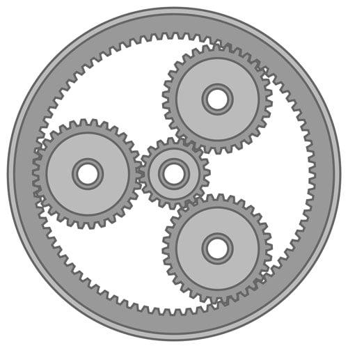 funzionamento-riduttore-planetario